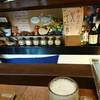 下関くじら館 - ドリンク写真: