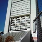10830799 - 中野サンプラザの20階にあります