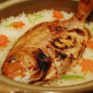 ■ 魚の目利きに自信あり!!