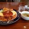 Mukokusekiryourishindobatto - 料理写真: