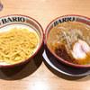 BARIO - 料理写真: