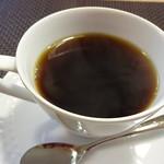 コーヒーファクトリー - マンデリン(ビンタンリマ)