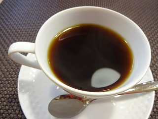 コーヒーファクトリー - コスタリカ(コーラルマウンテン)