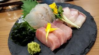 日本酒DiningKURO