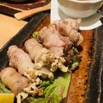 和食Dining うお座 -