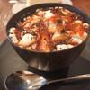 ローキートーン珈琲店 - 料理写真:プリン美味しい!