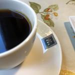 茶房カオル -