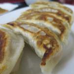 108342042 - 北京焼き餃子定食