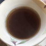 コーヒー研究所・M - ドリンク写真: