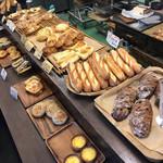 古川商店 - 料理写真: