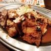 とりビアー - 料理写真: