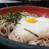 Sukesanudonasakawaten - 料理写真: