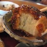 ナチュラルフード ビレッジ - 高野豆腐のカツ