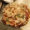 お好み焼き ふふ - 料理写真:お好み焼き 豚玉