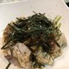 鳥芳 - 料理写真: