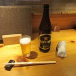 108368920 - ビール