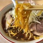 108375454 - 麺リフト