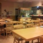 はるな食堂 -