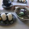 キッチンイナバ - 料理写真: