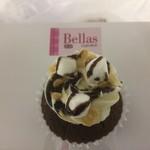ベラズ カップケーキ -