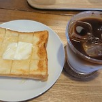 するめcafe -