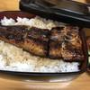 嬉し乃食堂 - 料理写真: