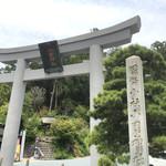 古民家食堂 真田の森 - 精進落としにお昼ごはん(^^)