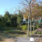 道の駅とみうら 枇杷倶楽部 - 2011年冬