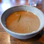 セルポワ - お味噌汁