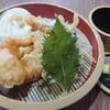 うどんや まるちゃん - 料理写真: