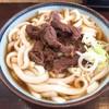 中村屋 - 料理写真: