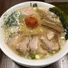 中華そば馥 - 料理写真:山形辛味噌らーめん 880円
