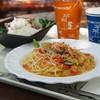 ザンビーニ・ブラザーズ・リストランテ - 料理写真:おすすめセット