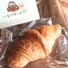 パンのほっぺ - 料理写真:
