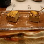 108408675 - クリームチーズ味噌漬