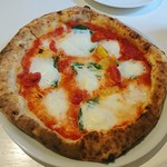 Pizzeria Antimo - エクストラ