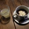 有機野菜食堂 わらしべ - 料理写真:バリ風ライスプディングセット