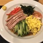 めぐみの湯 - 料理写真: