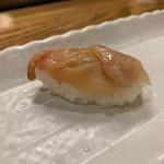 鮨いわまる - 料理写真:
