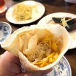 はるぴん - 春餅(春巻)