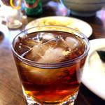 はるぴん - 紹興酒