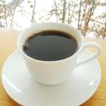 108440371 - 横浜ブレンドコーヒー
