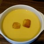 108444859 - コーンクリームスープ