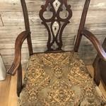 カフェ スワロー - 素敵な椅子