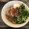 らぁ麺やまぐち 辣式 - 料理写真: