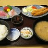 島武水産 - 料理写真:
