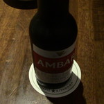 108453789 - アンバルビール