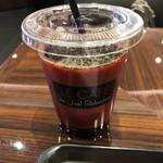 108463475 - アイスコーヒー