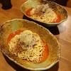 汁なし担担麺 くにまつ 広島駅前店