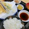 和食 伊豆屋 - 料理写真: